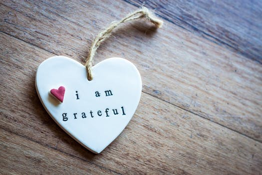 iamgrateful